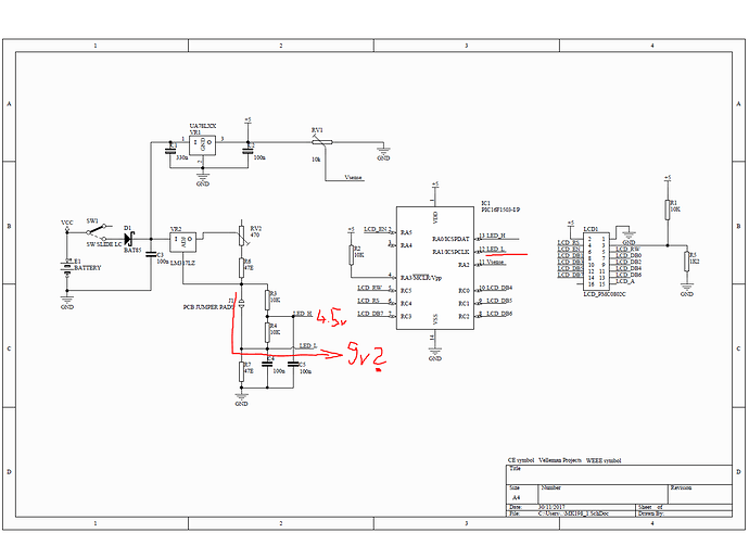 schematic_led_tester_on_short