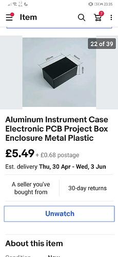 Screenshot_20200412_233527_com.ebay.mobile