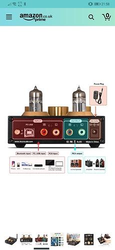 Screenshot_20200403_215858_com.amazon.mShop.android.shopping