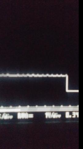 Screenshot_20201023-183846~2